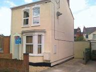 Linden Road Detached house to rent