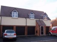 Detached house to rent in Coltishall Close...