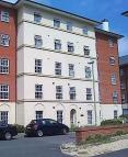 2 bedroom Flat to rent in Pillowell Drive...