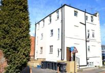 1 bed Flat in Kingsholm, Gloucester