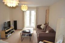 2 bedroom Flat to rent in Tuffley, Gloucester