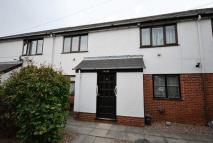 1 bed Flat to rent in Dora Walk, Gloucester