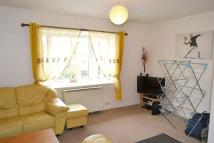 1 bed Flat in Southgate Street...