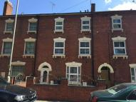 property to rent in Park End Road, Gloucester