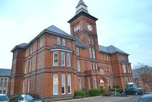 2 bed Flat to rent in Huckley Field, Abbeymead...