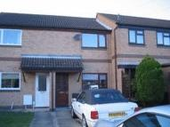 2 bedroom Detached home to rent in Severn Oaks, Gloucester