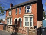 End of Terrace house to rent in Bristol Road, Gloucester