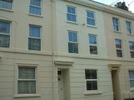 Flat to rent in Gloucester, Gloucester