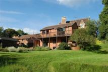 property for sale in Tewkesbury Road, Newent, Gloucestershire
