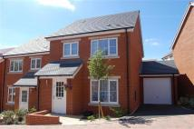Drovers Way Detached house for sale