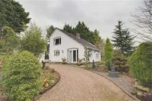 Old Monmouth Road Detached property for sale