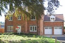 5 bed Detached home in Kings Shoot, Newent...