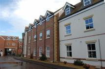2 bedroom Retirement Property for sale in Stokes Mews, Newent...