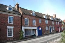 Town House for sale in High Street, Newent...