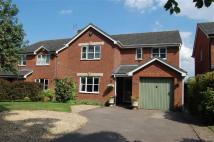 Bradfords Lane Detached property for sale