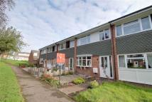 2 bed Terraced property in Churchill Way...