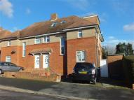 5 bedroom semi detached home for sale in Beeding Avenue, Hove, BN3