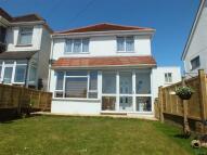 4 bedroom Detached house for sale in Old Shoreham Road...