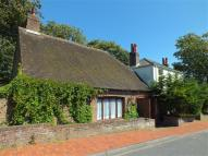 Detached house for sale in Foredown Road, Portslade...