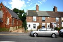 2 bed End of Terrace home in Freiston Road, Boston