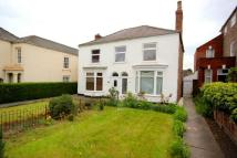 2 bedroom semi detached home to rent in Spilsby Road, Boston