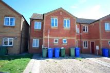 2 bed semi detached property to rent in Haven Meadows, Boston
