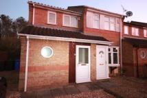 1 bed semi detached home in Medforth Lane