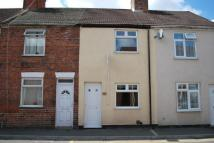 Norfolk Place Terraced property to rent
