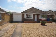 3 bedroom Bungalow in Almond Walk, Boston