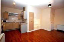2 bedroom Apartment in Church Lane, Boston