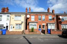 3 bedroom semi detached property in Granville Street, Boston