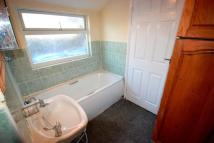3 bed semi detached house in Orchard Street, Boston