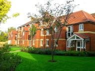 2 bed Apartment in Denmark Road, Gloucester...