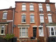 Apartment for sale in Brunswick Road...