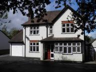 Detached property for sale in Stroud Road, Tuffley...