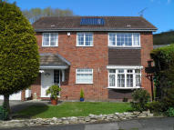 4 bedroom Detached house for sale in Fox Elms Road...