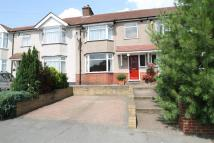 3 bed Terraced home for sale in Swanbridge Road...