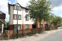 Selkirk Drive Ground Flat for sale