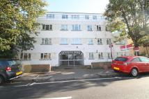 Clive Road Flat for sale