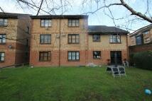 Flat in Kenwyn Road, Dartford, ...