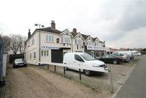 2 bedroom Flat in Barnehurst Road...