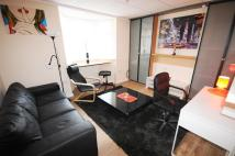 1 bed Flat in Shakleton Road, Coventry...