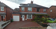 5 bedroom semi detached house to rent in War Office Road...