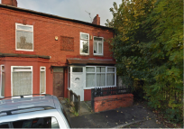3 bed Terraced house to rent in Pascal Street...