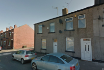 3 bedroom Terraced property to rent in Albion Road, Rochdale...
