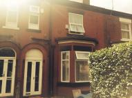 5 bed Terraced home to rent in RICHMOND GROVE...