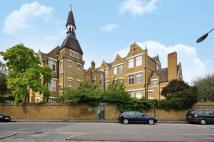 2 bed Penthouse for sale in Prioress Street, Borough...
