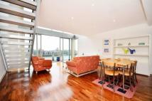 2 bedroom Flat in Shad Thames, Shad Thames...