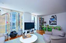 2 bedroom Flat to rent in Bermondsey Wall West...