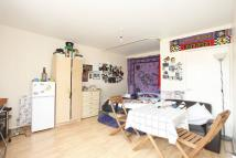 Studio apartment for sale in Beckway Street...